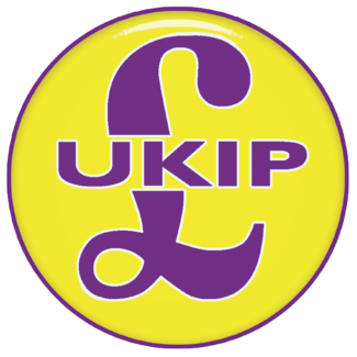 Shock UKIP News