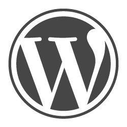 Snippits to improve WordPress websites