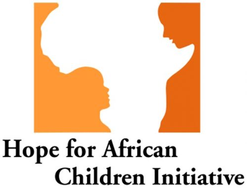 423px-hope_for_african_children_initiative_logo-svg_