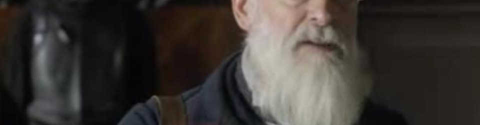 Keeping Terry Pratchett's name alive forever