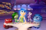 Inside Out – The new trailer
