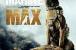 Max – A Soldier's best friend