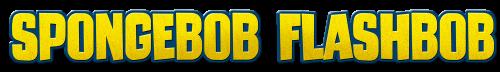 Spongebob Flashbobs