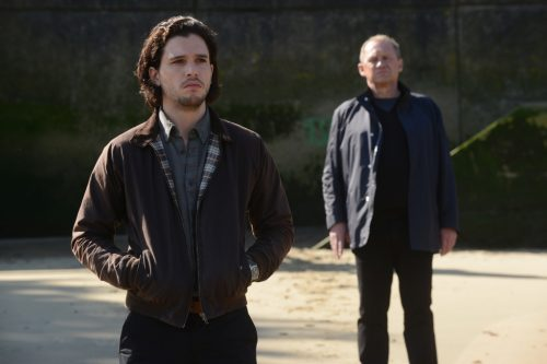 Spooks -The Greater Good still 02