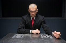 Hitman - Agent 47 still 04