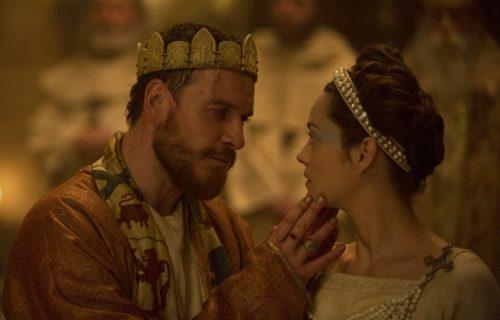 Macbeth Still 2