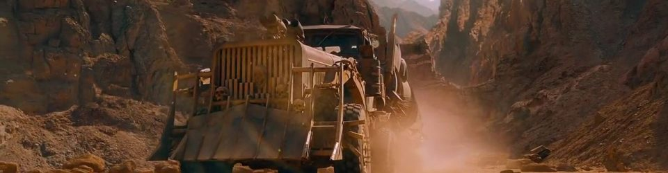 Fury Road's final trailer