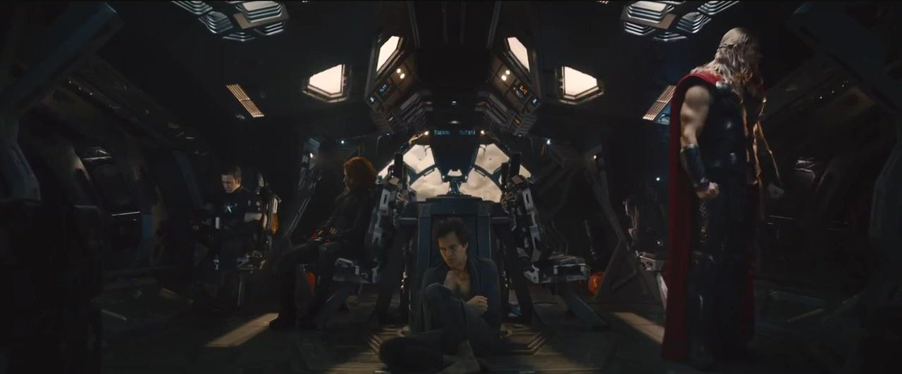 Marvel's Avengers_ Age of Ultron – Team Tension – OFFICIAL _ HD – YouTube [720p].mp4_20150428_204222.466
