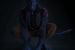 Meet Nightcrawler