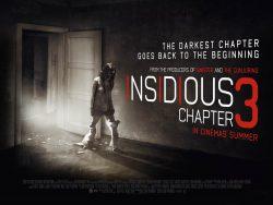 Poster - Insidious 3.jpg