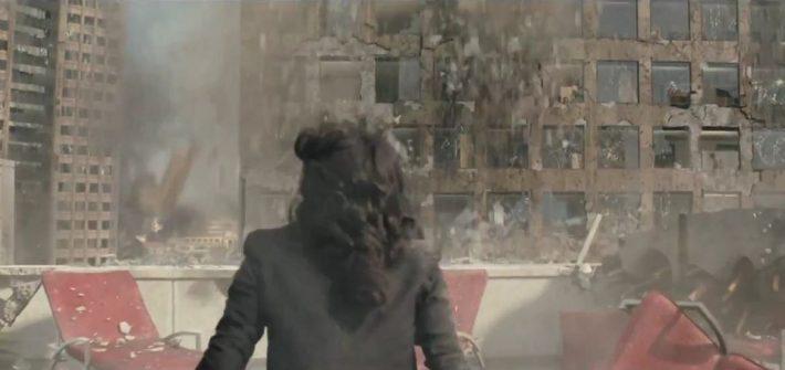 San Andreas' last trailer