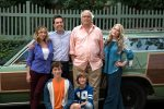 The Griswolds are going to Walley World, again