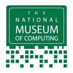 tnmoc logo