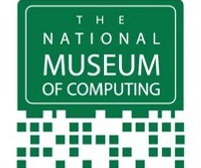TNMoC opens a new gallery