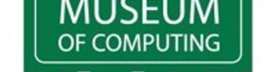 Fujitsu becomes a Foundation Sponsor of The National Museum of Computing