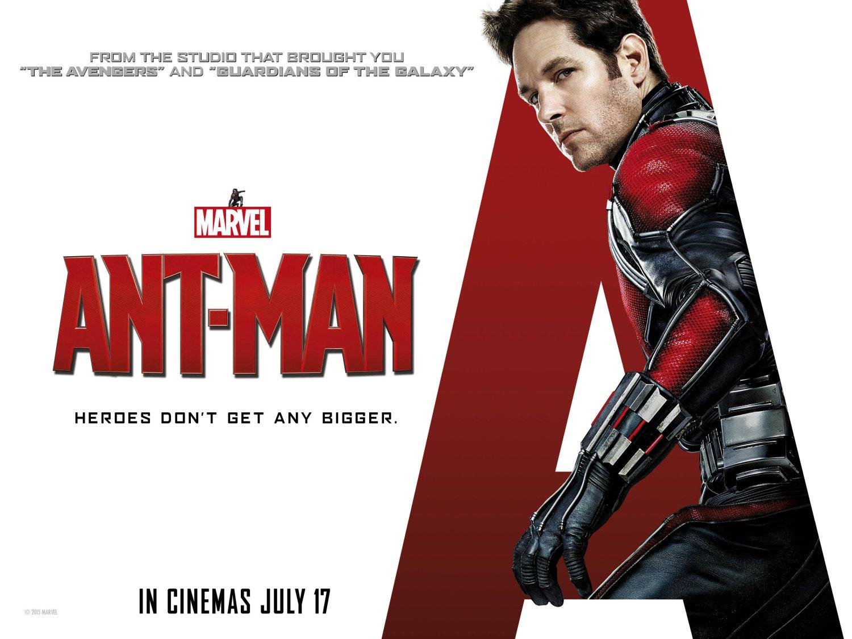 Ant-Man Quad v2