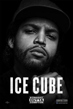 SOC_ICECUBE_UK