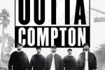 Straight Outta Compton and into cinemas