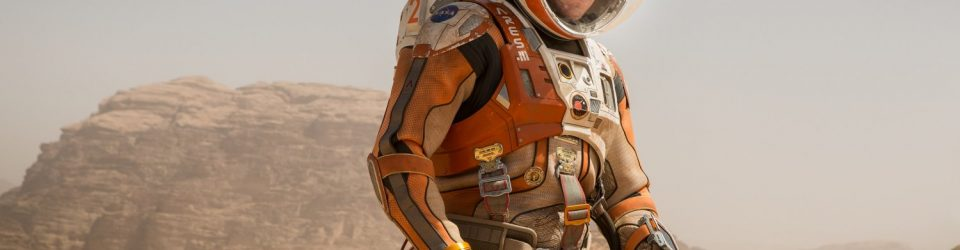 The Martian has more images