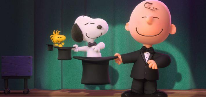 See more of Charlie Brown