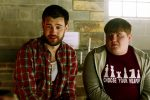 Bad Education gets a trailer