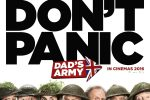 Don't Panic! The Walmington-on-Sea Home Guard is here