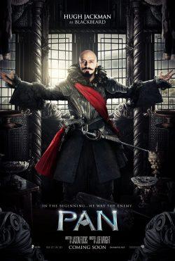 PAN_Blackbeard_2674x4096_INTL_R01_master