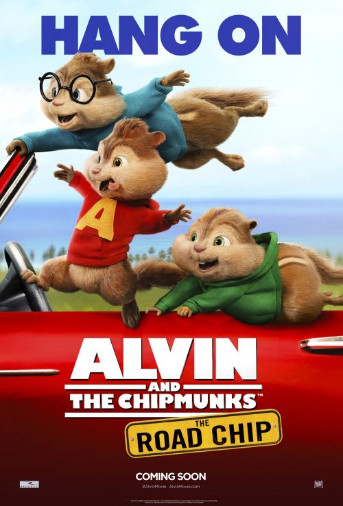Alvin4_poster_RS