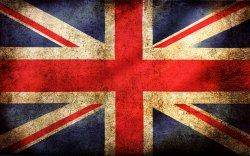 Great-Britain-Flag-great-britain-13511748-1920-1200