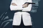 Spectre and a new TV spot