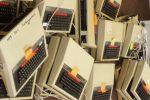 BBC Micro Fix-a-Beeb Day reboots three dozen BBC Micros