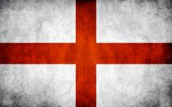 st-george-cross-england-grunge-flag