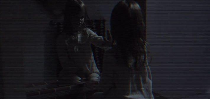 Paranormal Activity's last trailer