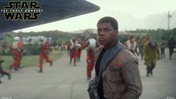 Star Wars The Force Awakens Wallpaper 04