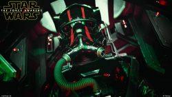Star Wars The Force Awakens Wallpaper 05