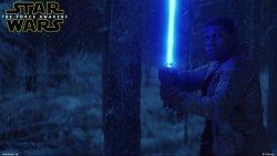 Star Wars The Force Awakens Wallpaper 14
