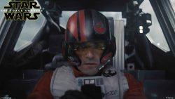 Star Wars The Force Awakens Wallpaper 21