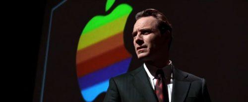 Steve Jobs - A Look Inside