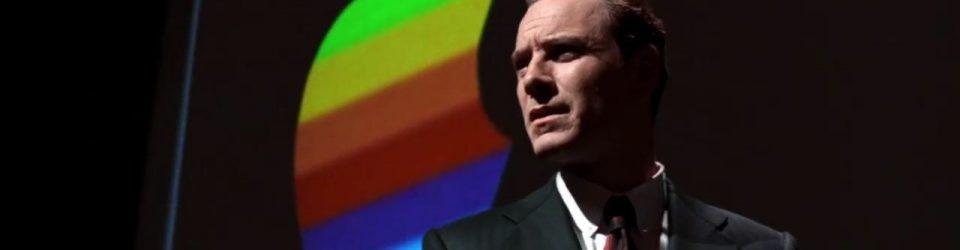 Steve Jobs – A Look Inside