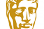 EE British Academy Film Awards Nominations Announcement