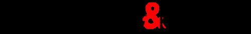 Bad Movies and beyond logo