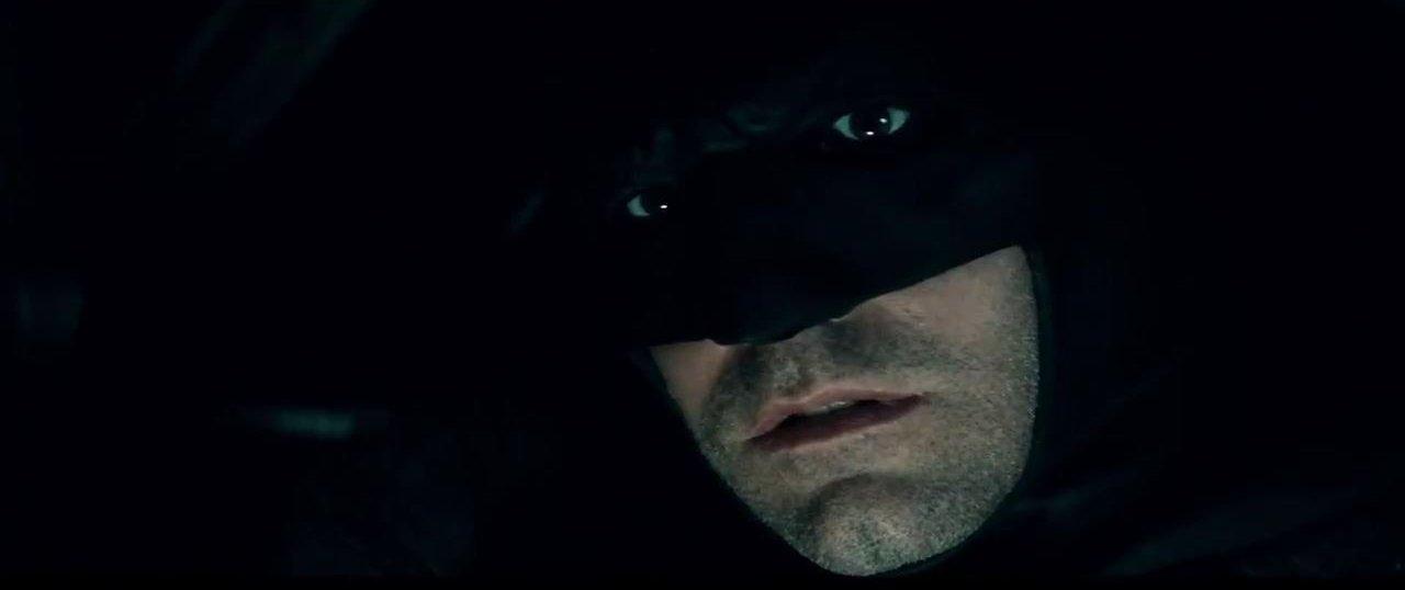 Batman v Superman_ Dawn Of Justice – Final Trailer