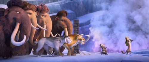 Ice Age New Still 2