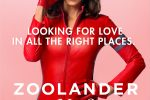 Zoolander wishes you an early Valentine's Day