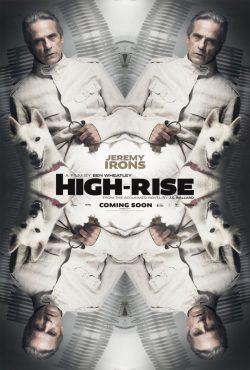 High-rise-3