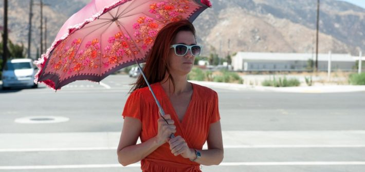 Kristen Wiig's most underrated performances