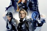 X-Men Apocalypse Defender poster