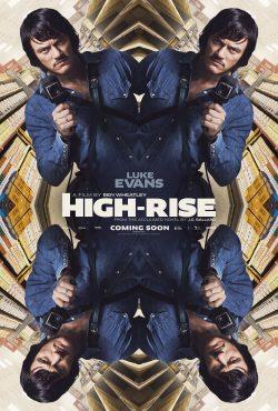 high rise 4