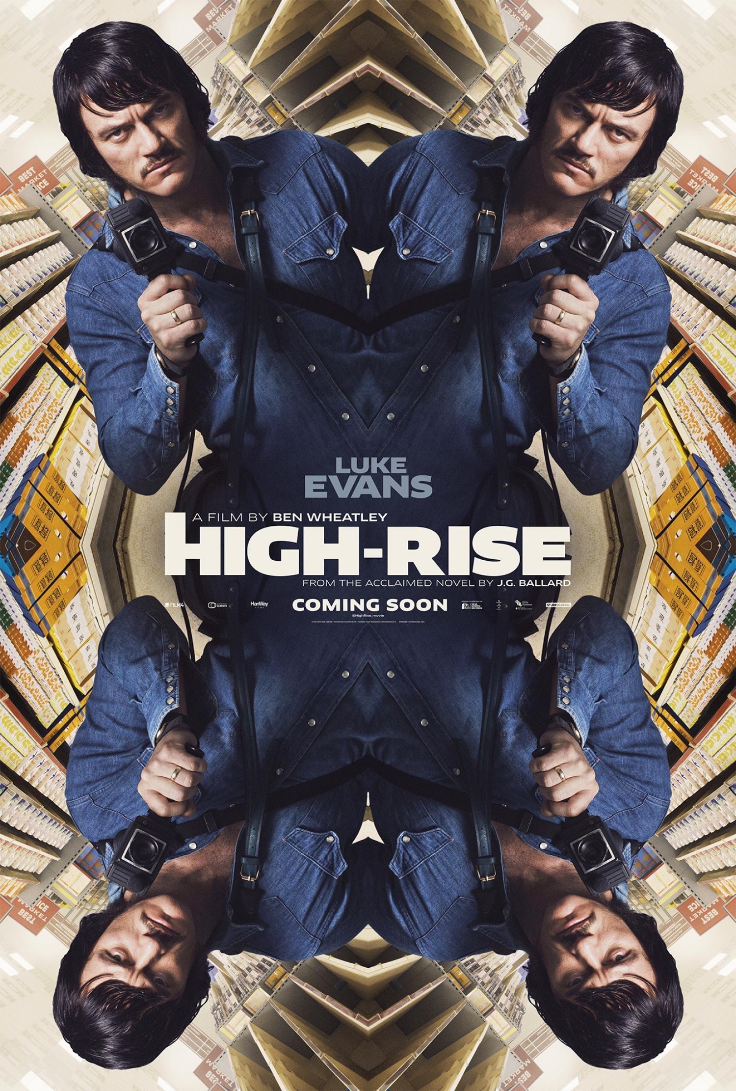 high-rise-4