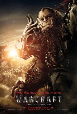 Warcraft_Blackhand_UK_1_Sheet